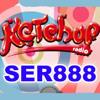 Radio Ketchup Ser888 Roppoppo REMIX