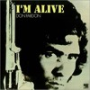 I am alive (Phat Tony Ghetto Funk Remix)