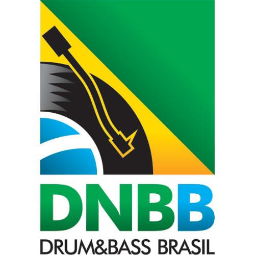 San One - Joe Nebula - DNBB Recordings - Released 19th May 2012