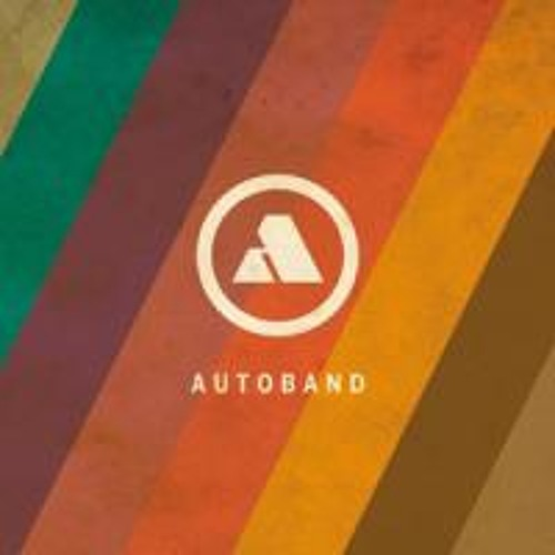 Autoband - Autoband album sampler (Beatservice Records)