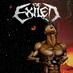 Post Human - FULL EP DOWNLOAD FREE @ THEEXILED.BANDCAMP.COM