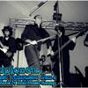 Jazzpion & the Biggest Tchousen Fan's Rock N' Roll Music Group - Contradizendo
