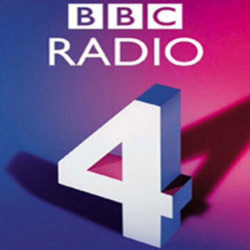 Double Dare (Live on BBC Radio4 Loose Ends)