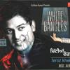 Feroz Khan -  Tarrakiyan (Gurwi-S)New Album 2012