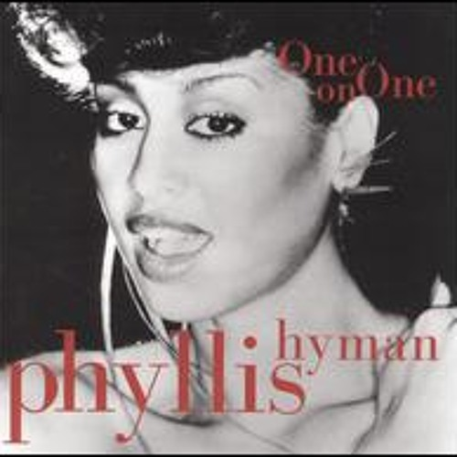 "So lovely beat ""Sample of"" Pharoah Sanders ft. Phyllis Hyman - As You Are"
