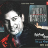 04 Feroz Khan -  Coke'ch Wiskey New Album 2012 (Gurwi-S)