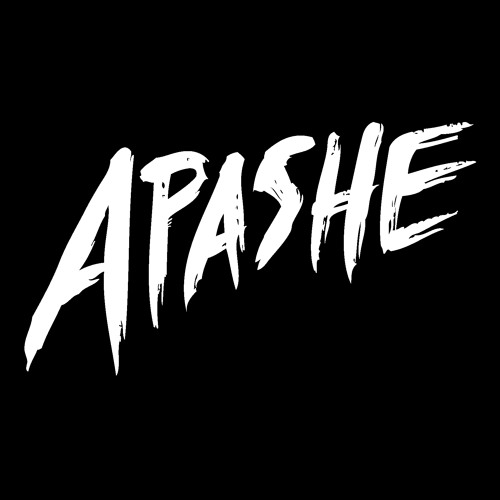 Poutinestep by Apashe