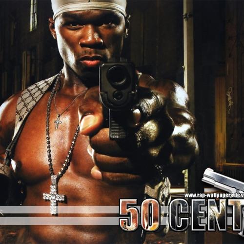 Ghetto Parabellum ft. 50 Cent