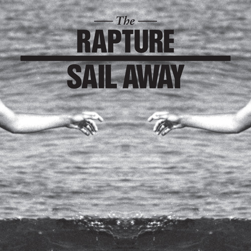 The Rapture - Sail Away (Cosmic Kids Lost At Sea Version)