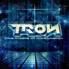Thought U Said by Tonex (T.R.O.N)