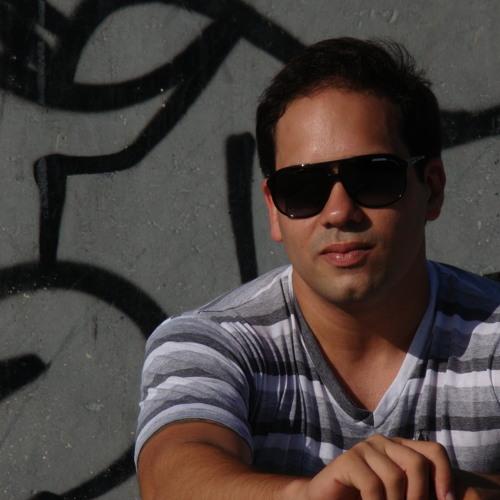 DJ Raul Meneleu - Paralellamente...