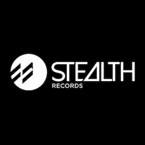 Stealth Records Releases