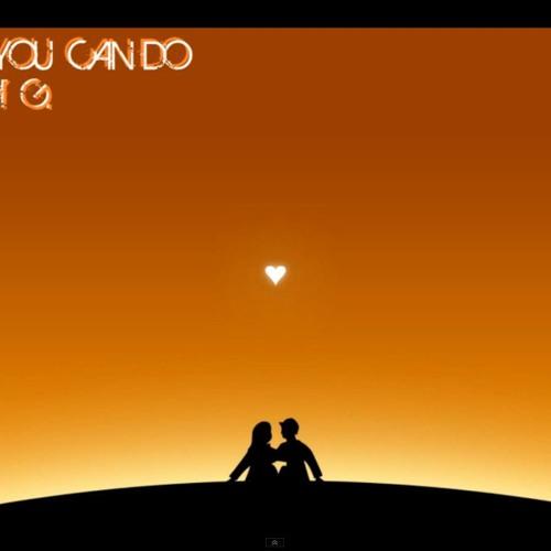 Navi G. - Nothing You Can Do ( Riccardo Mazzi Electric Remix )