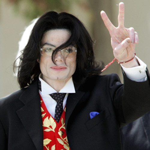Michael Jackson - Beat It (JTRP Refix) *FREE DL*