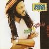 Edson Gomes - Revelação (1993)