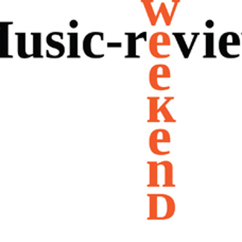 music review Get the latest news on the music industry from the editors of esquire.