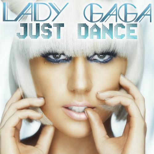 Lady Gaga - Just Dance (Gaga Corp remix) 6 127