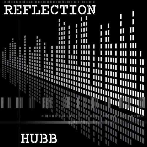 Hubb - Reflection