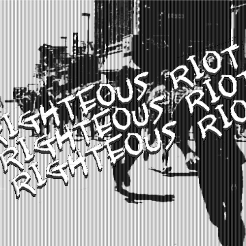 Take Me Out (Righteous Riot Remix)