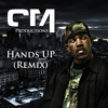 Lloyd Banks ft. 50 Cent - Hands Up (Remix)