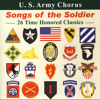 The Caisson Song (Army Song)