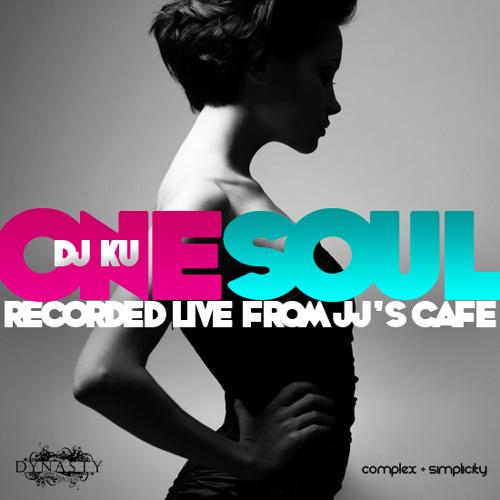 One Soul Live!