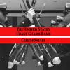 Semper Paratus (Coast Guard Song)