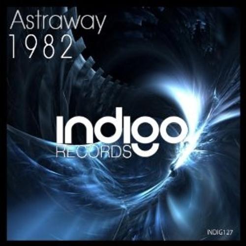 April-Astraway-preview