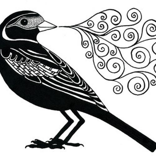 Joss Dubla - Blackbird (dB's Darker Mix)