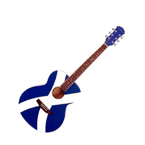 Scottish Folk