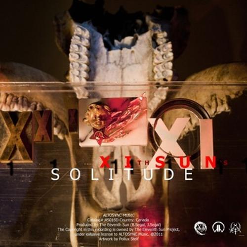 Solitude (free download)