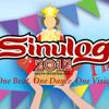 Sinulog Festival 2012 - The Official Website of the Sinulog Festival in Cebu