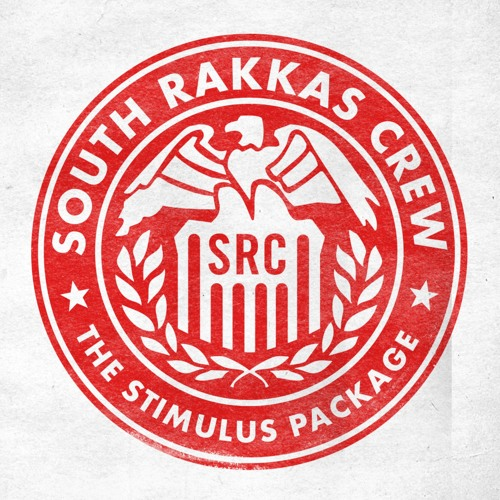 South Rakkas Stimulus Mix