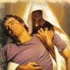 """Hold Me Jesus""-Originally performed by Rich Mullins"