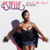 Estelle - Break My Heart feat Rick Ross