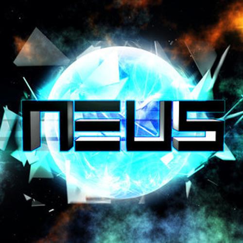 Neus - Feel That (P.C.I Remix) Free Download!!!
