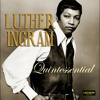 Luther Ingram - Pity For The Lonely
