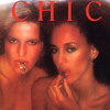 Chic - Dance, Dance, Dance (Butch le Butch Le Danse Re-Edit)