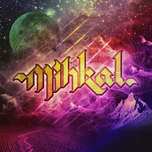 THE DO LAB & Grounded TV Present SONiC SEDUCTiON: A mix by MiHKAL