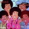 Tha King Michael Joseph Jackson Plus 4 - ABC Ft Jah - Godfather JameZ BrizZown [ Remix Funk ]