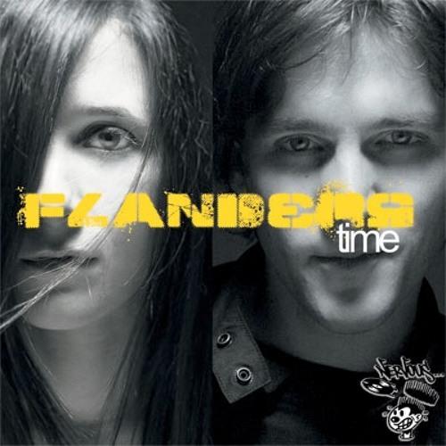 Flanders-Time