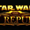 Star Wars SWTOR Theme Remix - Rise Of The Old Republic