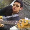 Bondan Prakoso - Kroncong Protol ( FLash Mix ).mp3
