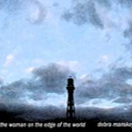 The Woman on the Edge of the World