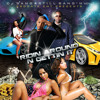 Dj Bang Still Bang'n Vol.1 PR Track