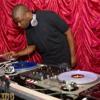 DJ Jazzy Dancehall Massive