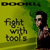 Fight With Tools