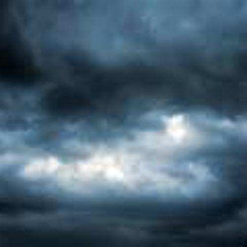 Raining Night - Sooth Sayer