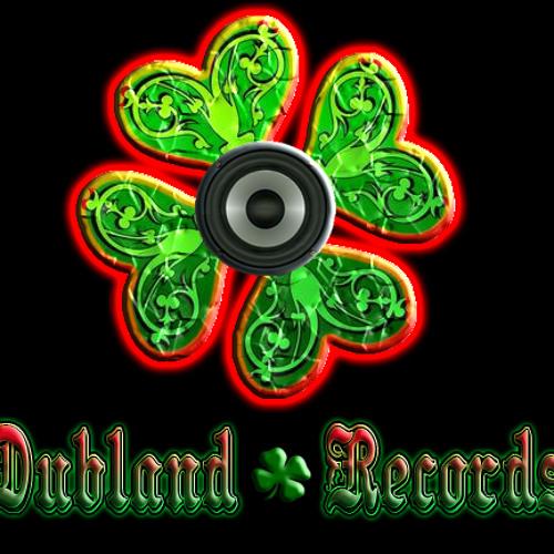 Dubland Records