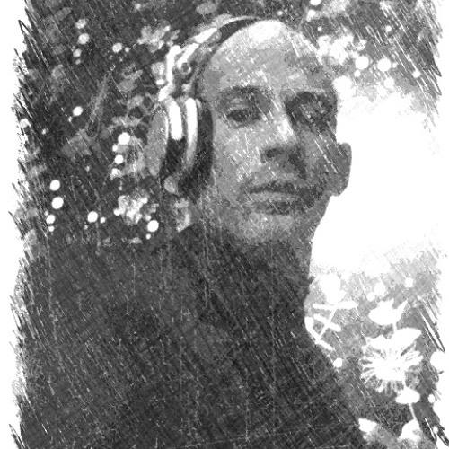 DEEP ON 2 # 14.1.2012 Alessandro LoMo Music